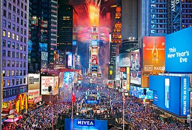 64fe04d0476 ... begins its descent as millions of voices unite to count down the final  seconds of the year, and celebrate the beginning of a new year full of  hopes, ...