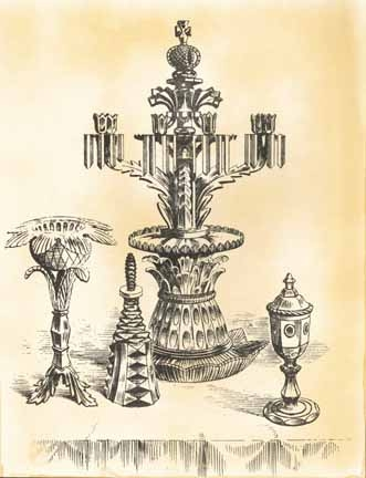 the history of waterford crystal Waterford history, frequently asked questions & care best crystal is a waterford platinum retailer, waterford's highest award for service excellence.