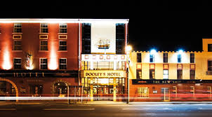 Visit Dooley's Hotel Waterford